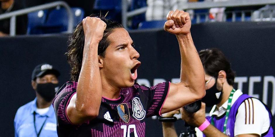 Diego-Lainez-Seleccion-Mexicana