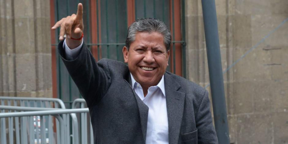 David-Monreal-Zacatecas-AMLO
