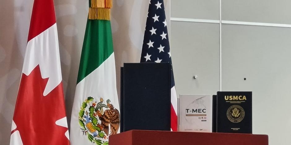 T-MEC_MÉXICO_EU_CANADÁ_
