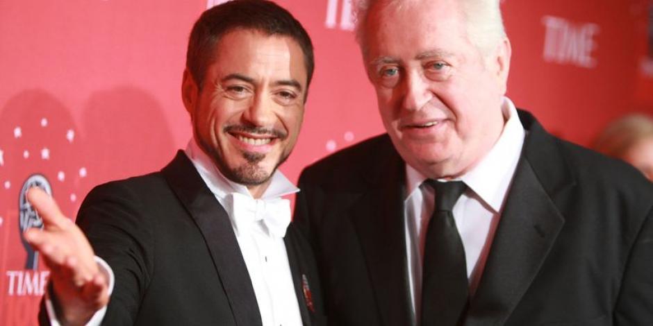 Robert-Downey-Sr.