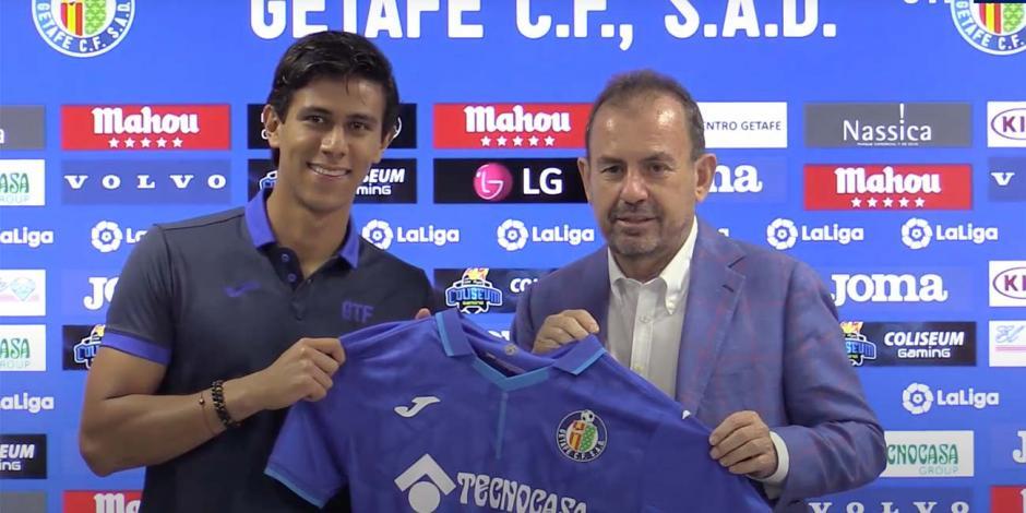 Jose-Juan-Macias-Getafe