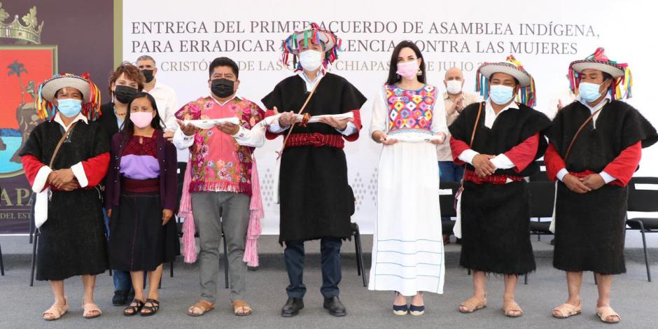 Chiapas-Rutilio Escandón