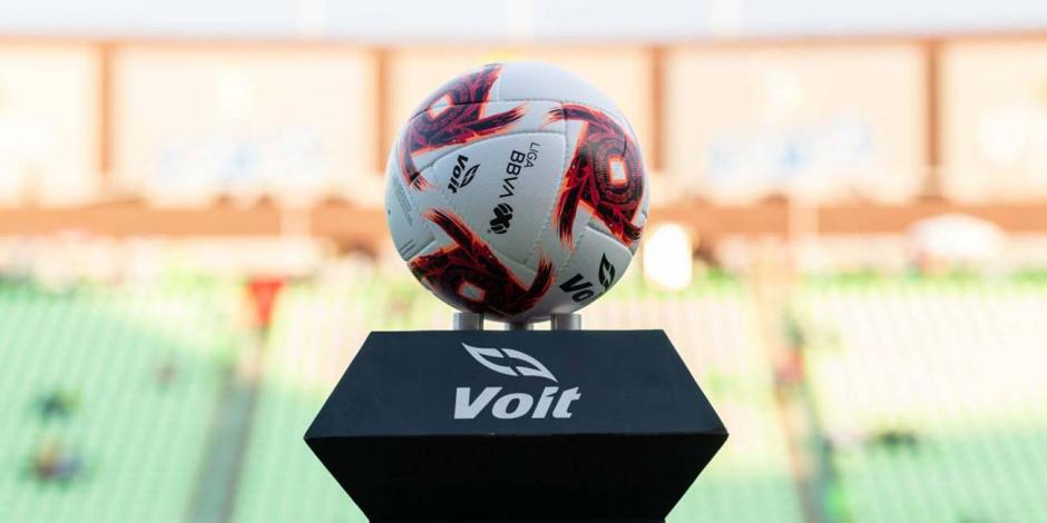 Futbol-Liga-Mx-balon