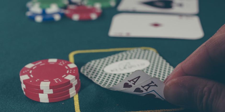 casinos en México
