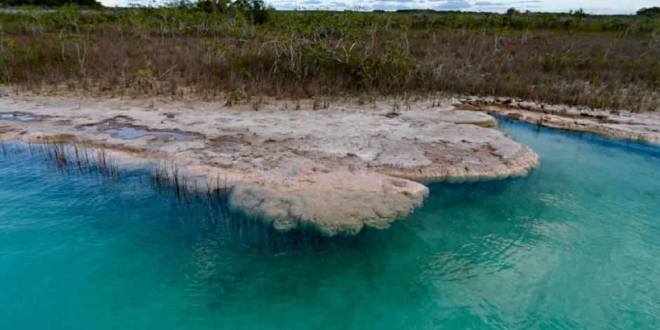 Quintana Roo avanza en el desarrollo urbano