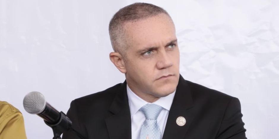 Adrián Rubalcava Suárez-alcalde electo de Cuajimalpa-celular