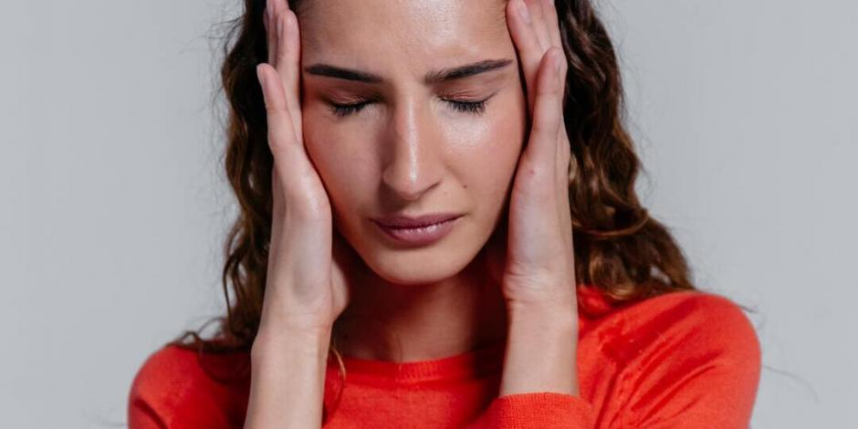 Alimentos y dolor de cabeza