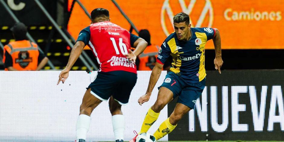 Chivas-vs-Atletico-de-San-Luis