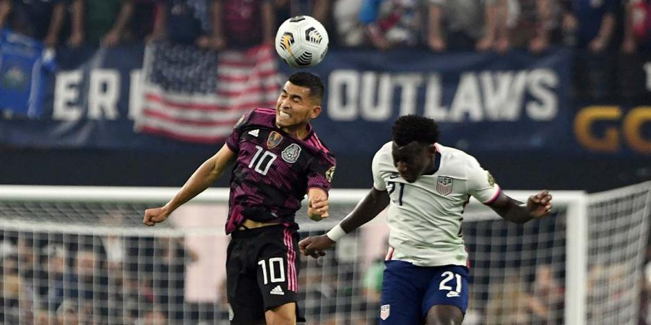 Mexico-Estados-Unidos-Copa-Oro