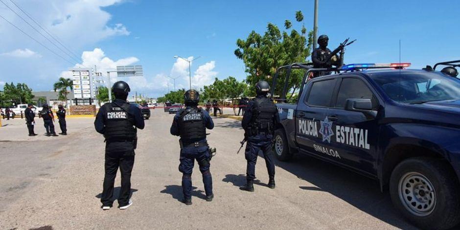 Sinaloa-balacera-enfrentamiento-