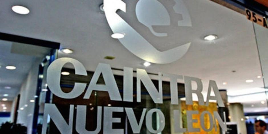Caintra-outsourcing-Nuevo León-