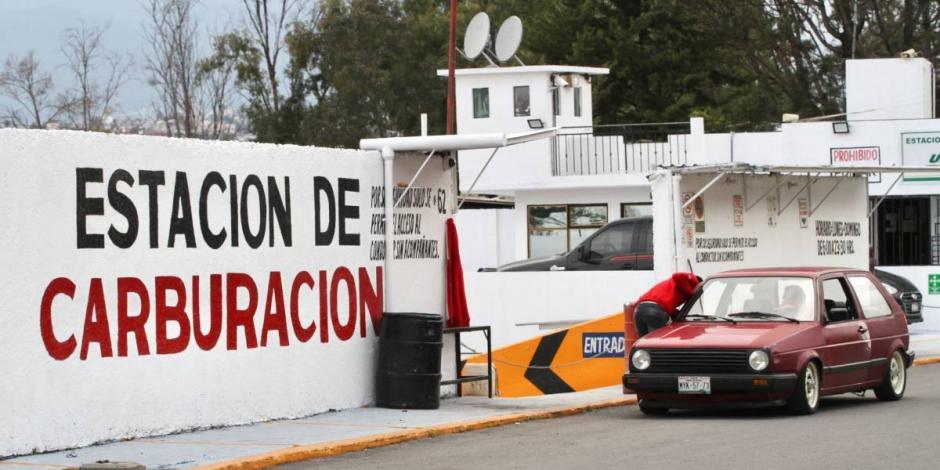 gas lp-estaciones-gobierno