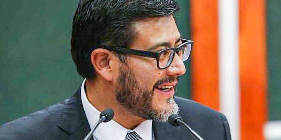 Reyes Rodríguez Mondragón