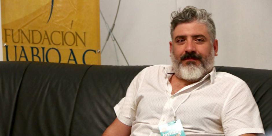 L.M. Oliveira