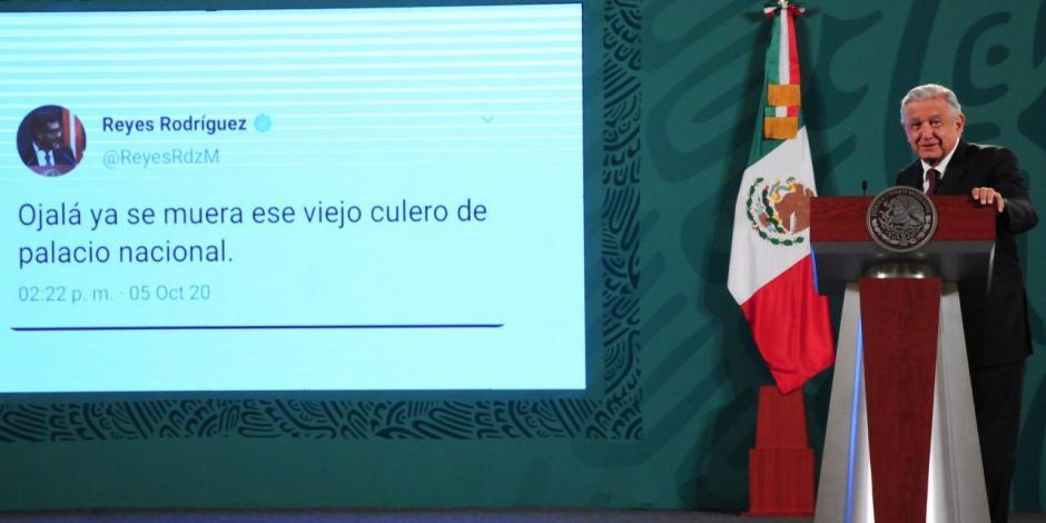 Reyes Rodríguez