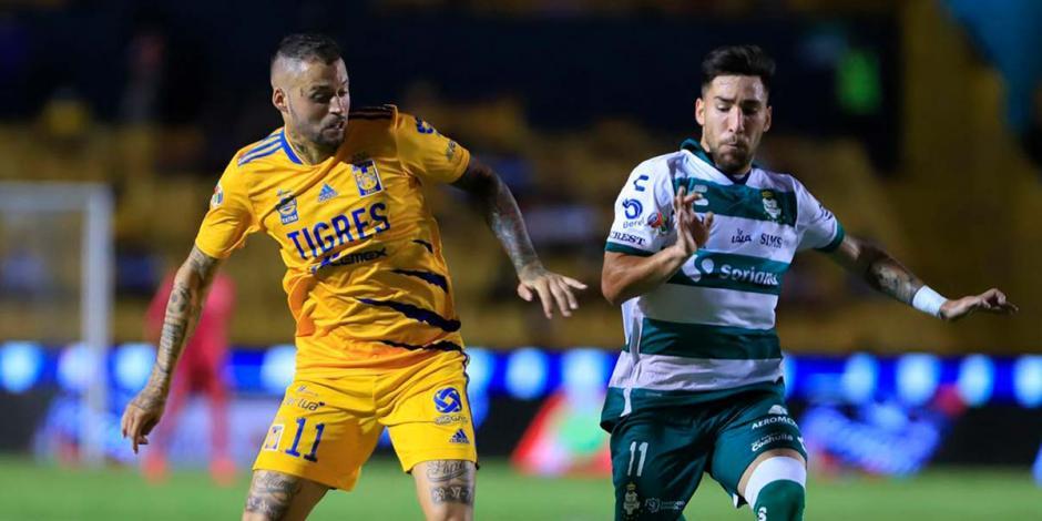 Tigres-Santos-Liga-MX