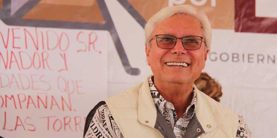 Jaima Bonilla