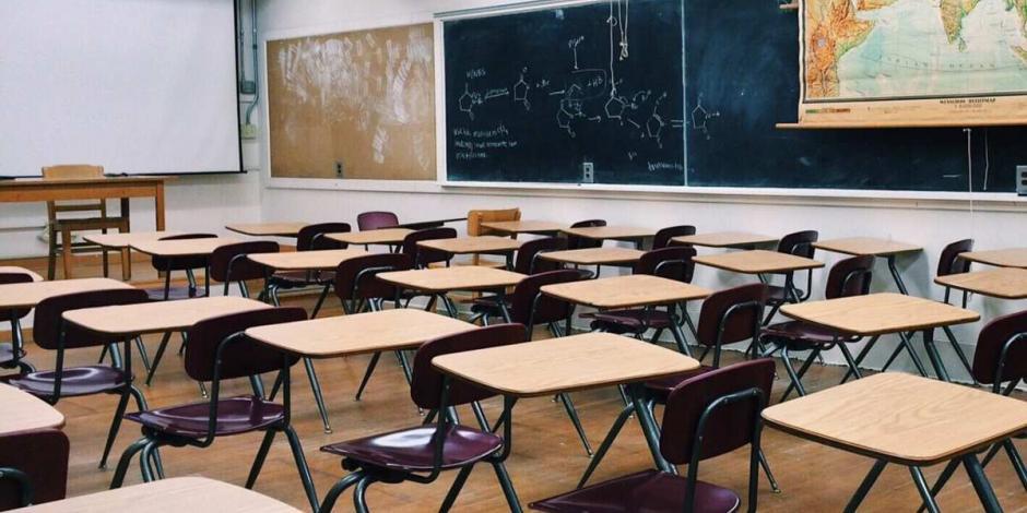 cambio de escuela privada a pública