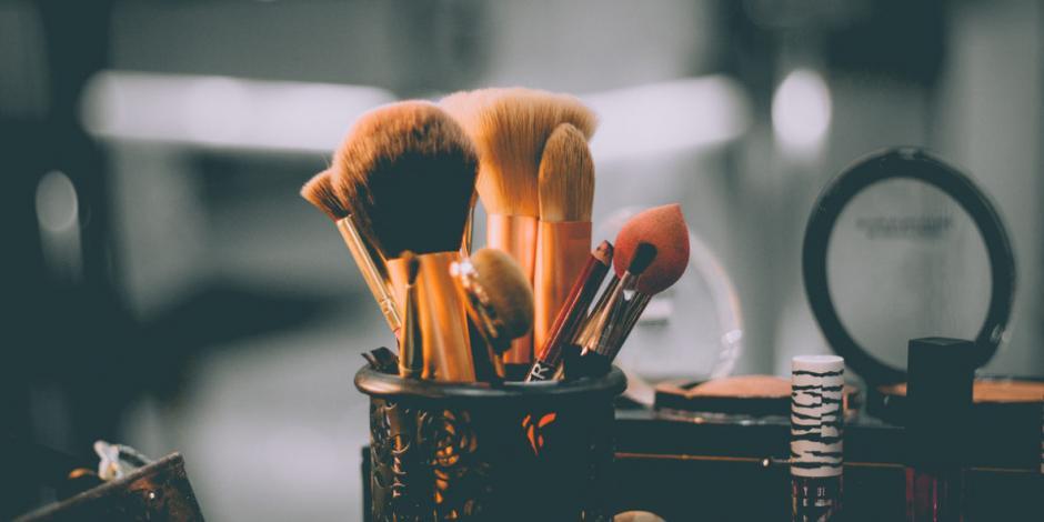Industria de la belleza pierde posición en el mercado mexicano por Covid-19