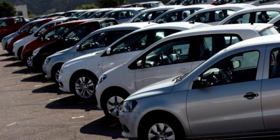 venta de autos_