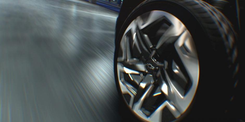 Chevrolet Silverado utilizará lo mejor de la plataforma de baterías Ultium y la capacidad probada de la pickup de la marca.