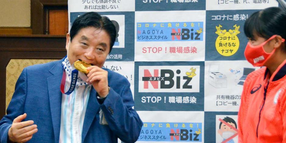 Takashi-Kawamura-Tokio-2020-Juegos-Olimpicos