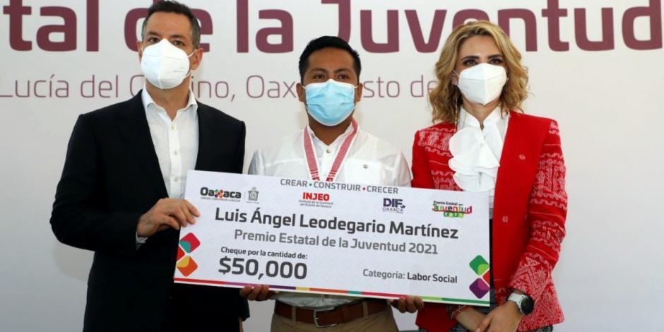 Premios Juventud-Oaxaca-2021-2