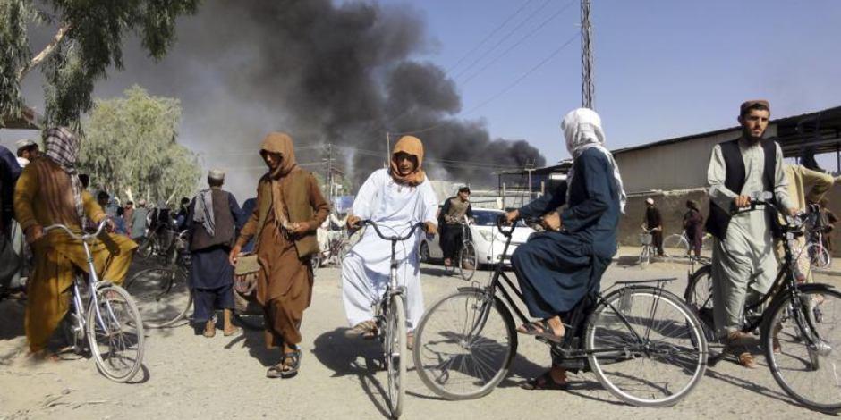 talibanes-estados unidos-ok