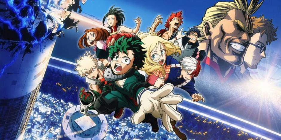 My-Hero-Academia-Two-Heroes-Portada-768x432