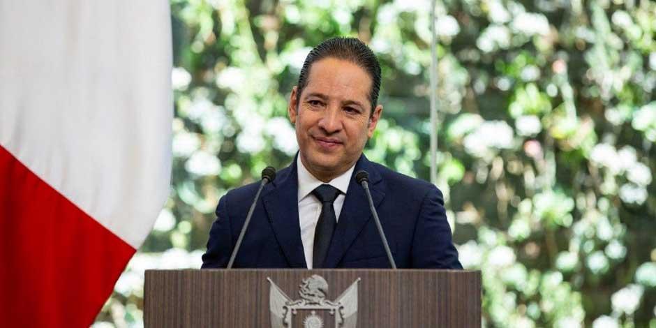 Francisco Domínguez: