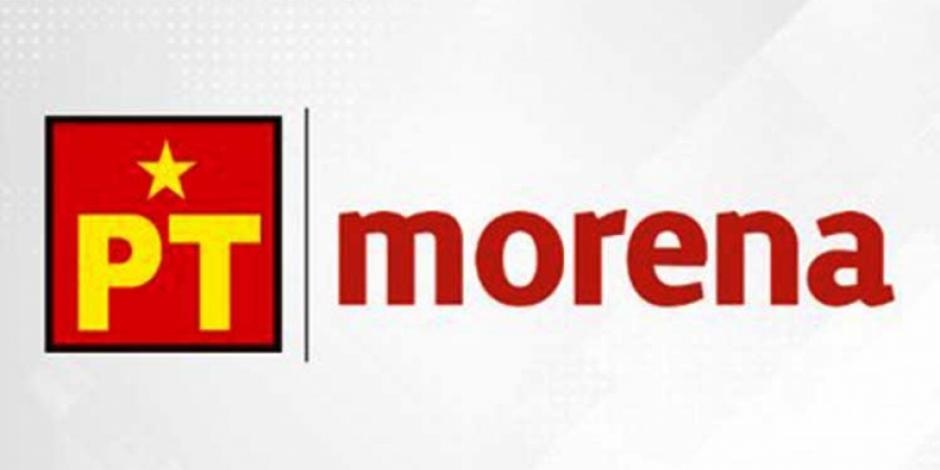 PT-Morena, una alianza que empieza a agrietarse