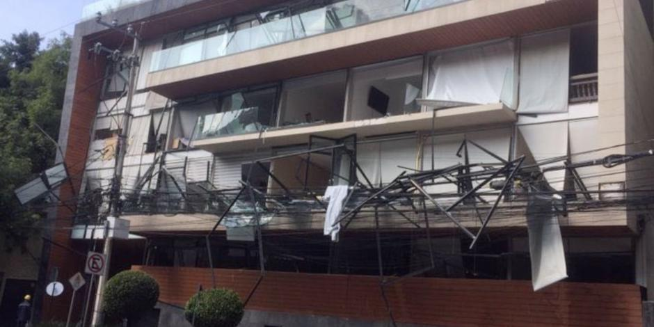 explosion avenida coyacan