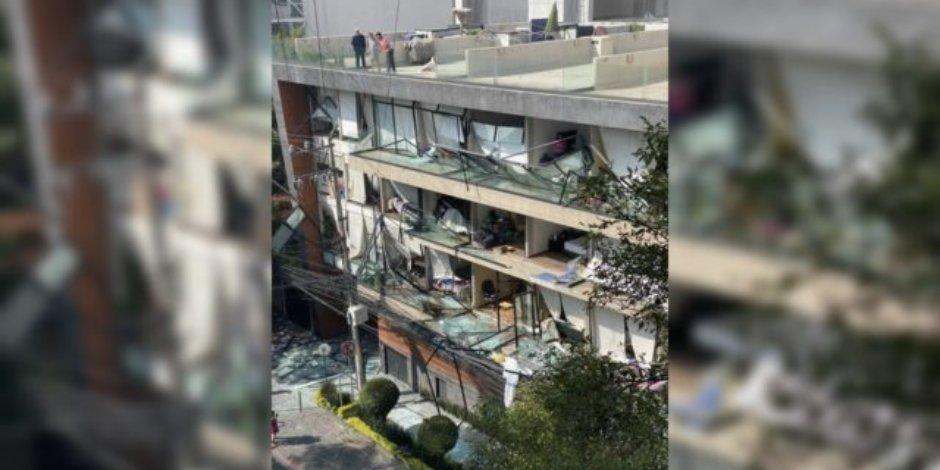 explosion-coyoacan-gas-edificio