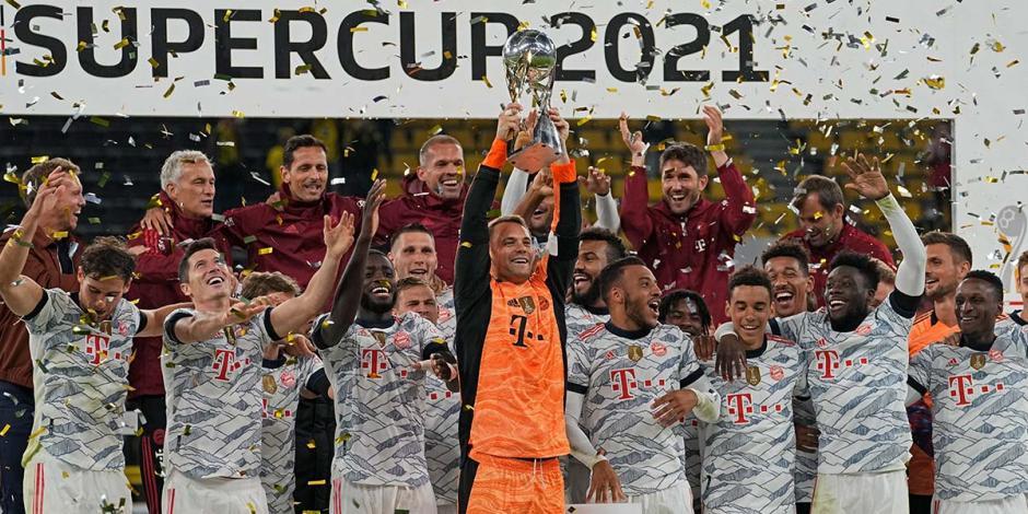 Bayern-Munich-Supercopa-Alemania