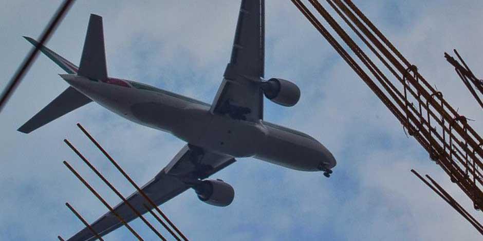 Avión