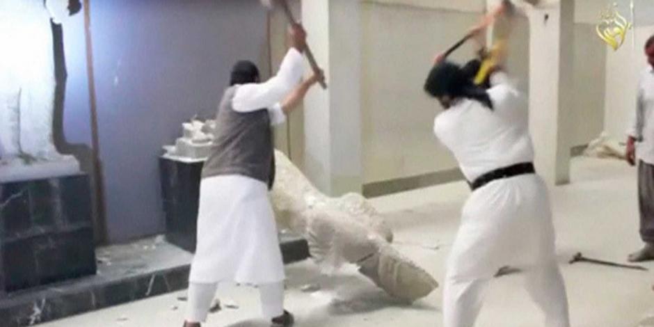 talibanes cultura