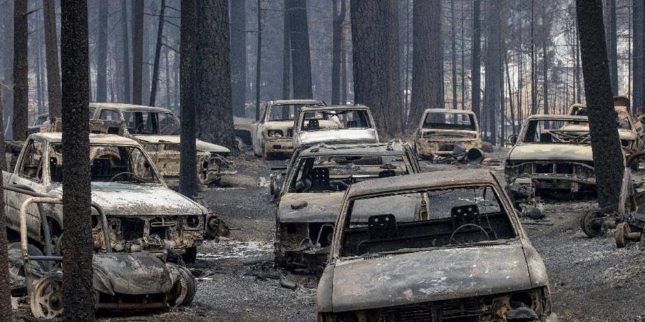 california pueblo incendio