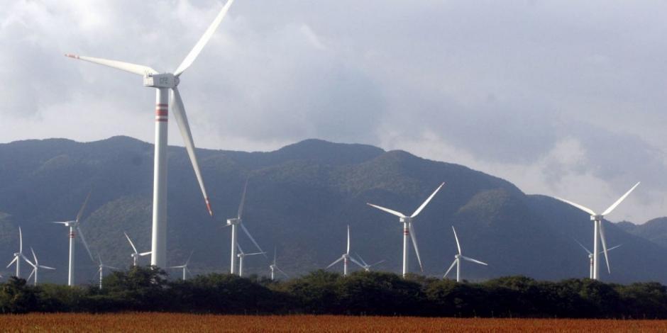 energía eólica, molino energía,