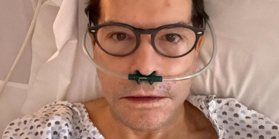 juan-jose-origel-hospitalizado-hernia_0_331_1080_672