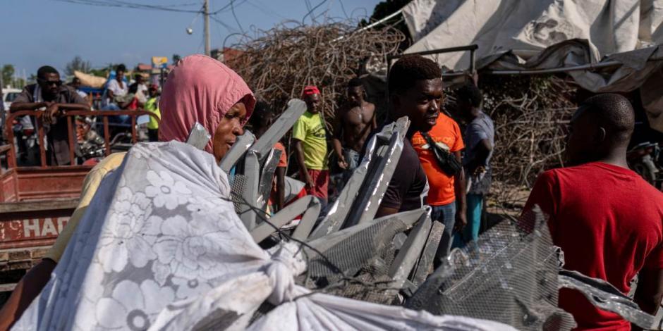 Muertes-terremoto-haití