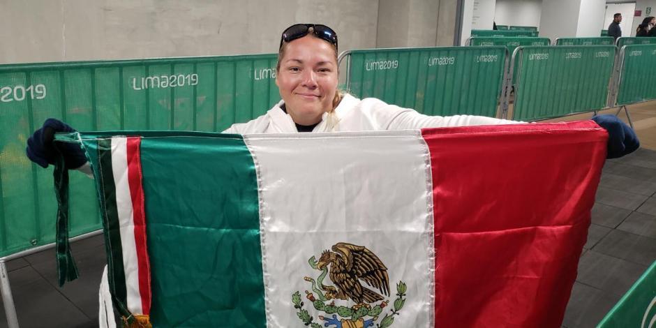 Rosa María Guerrero
