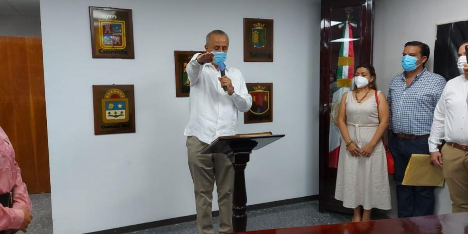 tabasco-congreso-Carlos Manuel