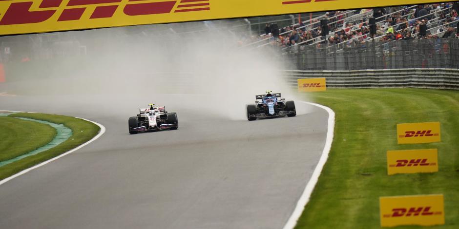 GP DE BÉLGICA DE LA F1: Hora y en qué canal VER EN VIVO la carrera de Fórmula 1 TRANSMISIÓN ONLINE GRATIS INTERNET