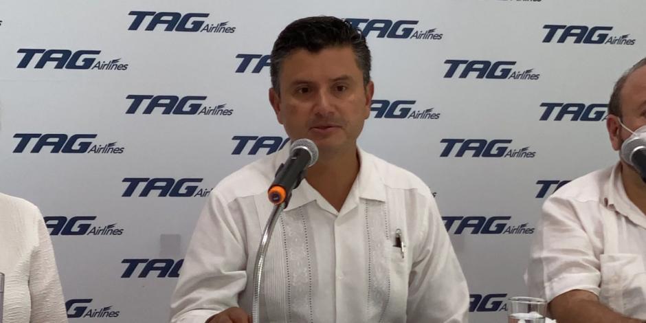 Julio Gamero
