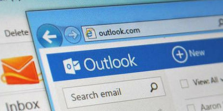 Microsoft cerrará tu cuenta de correo electrónico en el caso siguiente