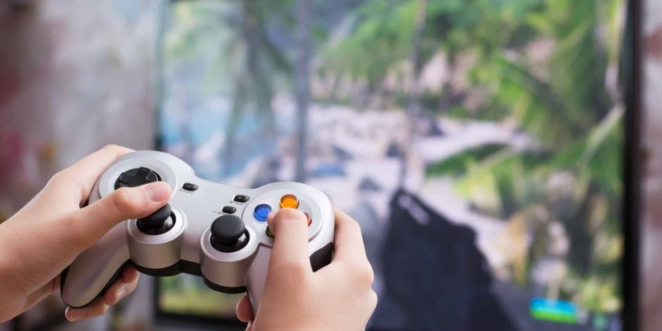 China limita a 3 horas a la semana el uso de videojuegos en menores de edad