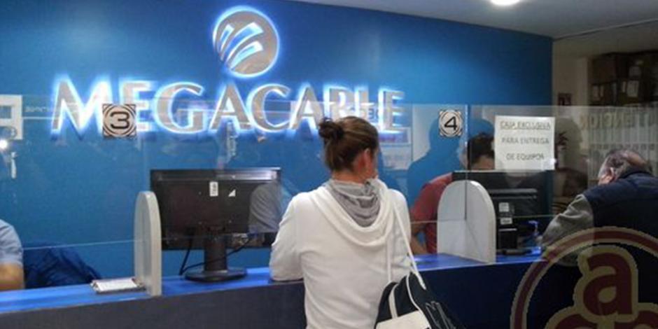 Megacable_