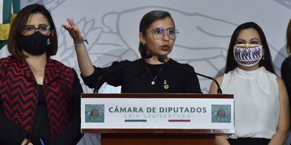 Wendy Briceño