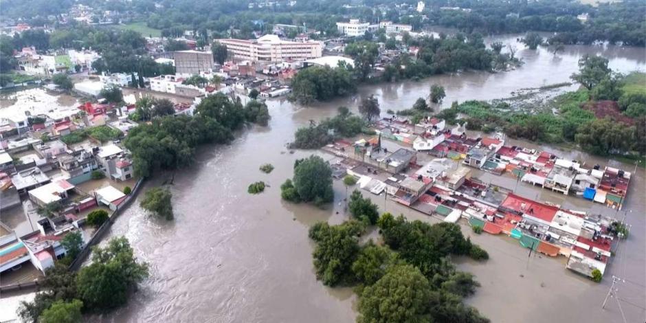 Tula-hidalgo-inundaciones