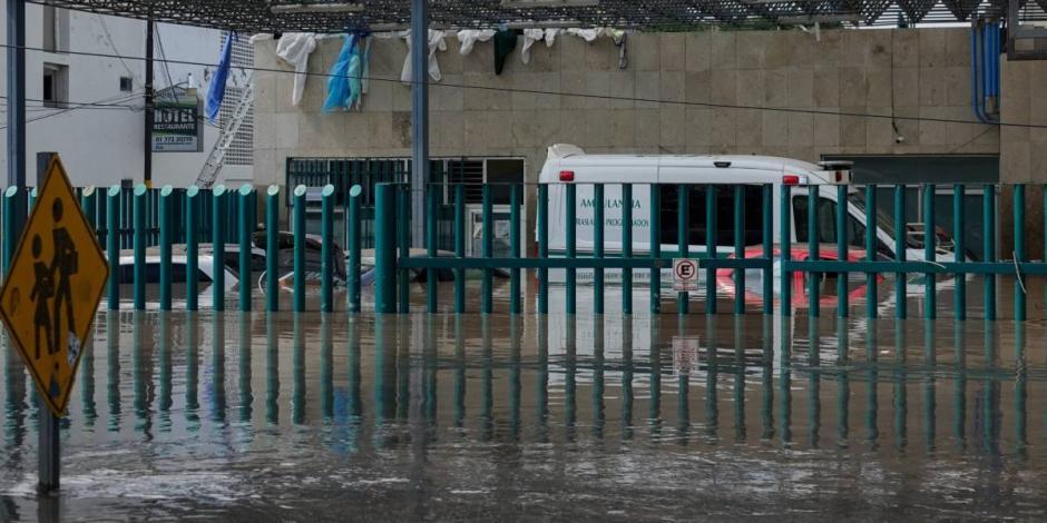 imss-tula-hidalgo-inundaciones